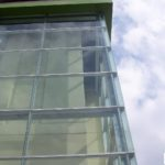 ventanas templex